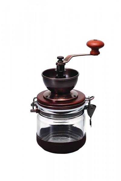Kaffeemühle CMHC - 4C