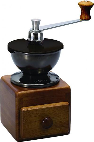 Kaffeemühle MM-2