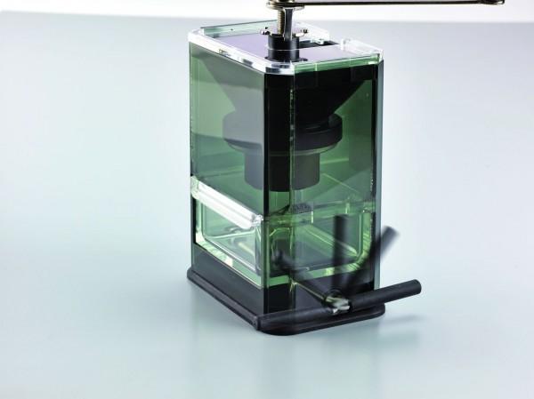 Kaffeemühle MXR-2TB