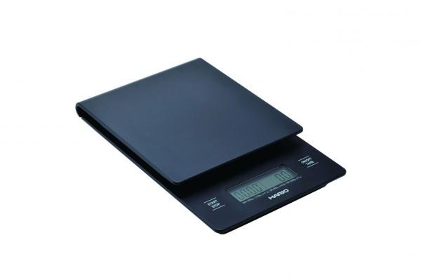 Drip Scale VST - 2000B